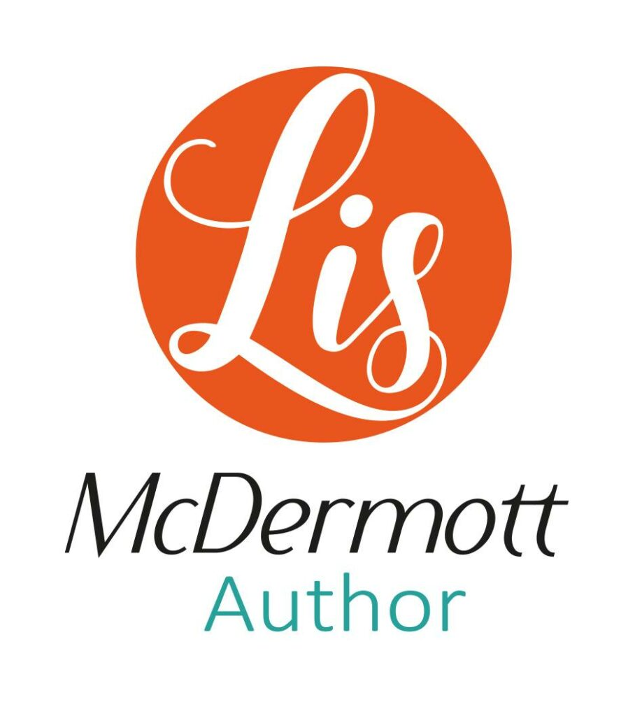 Lis McDermott Author