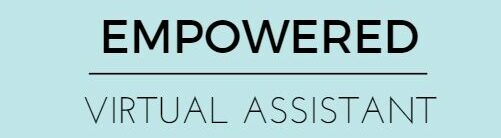 Empowered VA Services